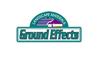 ground-effects