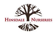 hinsdale-nurseries