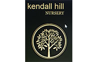 kendall-hill