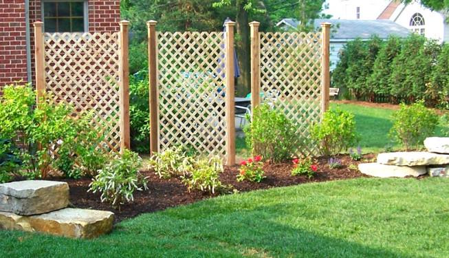 Garden Spa: Garden Spa Downers Grove Illinois