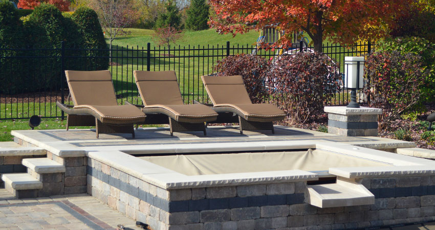pool-spa-patio